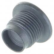 Болт маслосливной 32103-1MG0B NISSAN