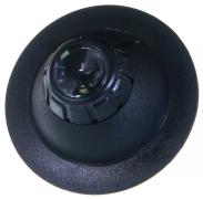 Фонарь освещения салона ВАЗ-2108 (глаз)