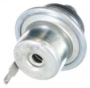 Регулятор давления топлива ВАЗ-2112 (Н/О) в баке (РДТ-380, 400) (2118-160010)