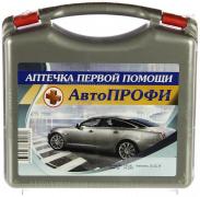 """Аптечка автомобильная """"Автопрофи"""""""