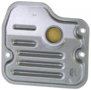 Фильтр АКПП JT422K (35330-08010) JS ASAKASHI (Япония)