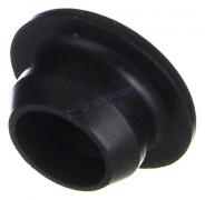 Кольцо уплотнение PCV T.1SZFE,2SZFE '99-'06 4AFE,5AFE '90-'00 3SFE '92- 1GFE '98- 90480-18006/18001