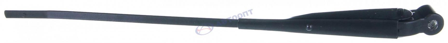 Рычаг стеклоочистителя ВАЗ-2101-07,2121 (85.5205-300) (г.Ставрово)