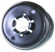 Пыльник ШРУС ВАЗ-2121 наружный (2121-2215038-01) пластик
