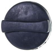 Крышка маслозаливная ВАЗ-2108, 2110-2112 (2112-1009153) (г.Тольятти)