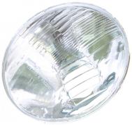 Элемент оптический ВАЗ-2106 (ближний свет) (226.3711200)