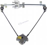 Стеклоподъемник ВАЗ-2108 правый (2108-6104010)