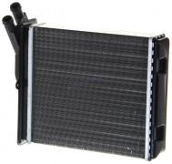 """Радиатор отопителя ВАЗ-2123 (HF 730 226) """"HOFER"""""""