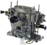 Карбюратор ВАЗ-21073, ВАЗ-21213 (21073-1107010) VIMMER