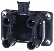 Катушка зажигания ВАЗ-2110 3 контакта(2111-3705010-03) (г.Старый Оскол)