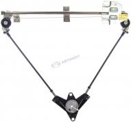 Стеклоподъемник ВАЗ-2108 правый (под электропривод) (2108-6104010-12)