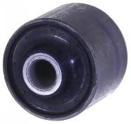 Сайлентблок реактивной тяги ВАЗ-2121 короткой сайлентблок усилен.(21217-2919041) ROSTECO LADA