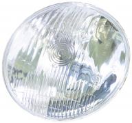 Элемент оптический ВАЗ-2106 (дальний свет) (156.3711200) (2103-3711200)