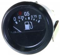 Указатель уровня топлива МАЗ (УБ170) ZTD