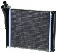 """Радиатор отопителя ВАЗ-2123 (104018) """"KRAFT"""""""