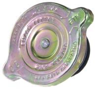 "Крышка радиатора ВАЗ 2101-07 (LL 0101)(2101-1304010) ""LUZAR"""