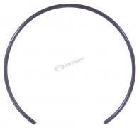 Кольцо замка зажигания (стопор контактной группы) ВАЗ-2101-07