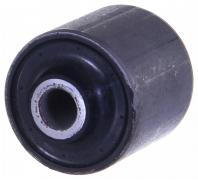 Сайлентблок реактивной тяги ВАЗ-2121 средней сайлентблок усилен. (21217-2919040) ROSTECO LADA