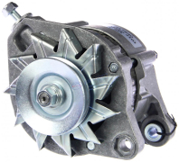 Генератор ВАЗ 2101-2107  (G221A3701) 14V.42A AUTORAM