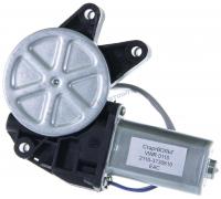 Электродвигатель стеклоподъемника ВАЗ-2108-21099, 2110-2112, 2113-2115  правый (2110-3730610) СтартВольт