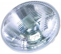Элемент оптический ВАЗ-2101 без подсветки под галогеновую лампу (2101-3711510)(62-09)(ПАР-215)