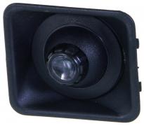 Фонарь освещения салона ВАЗ-2108 (глаз с рамкой)