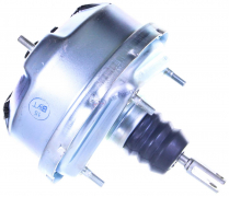 Вакуумный усилитель ВАЗ-2103-07, 2121 (2103-3510010) (г.Тольятти)
