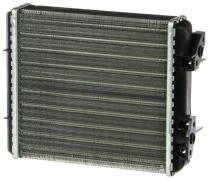 "Радиатор отопителя ВАЗ-2101, 2105, 2121, ОКА (2105-8101060)""Пекар"" (г.С-Петербург)"
