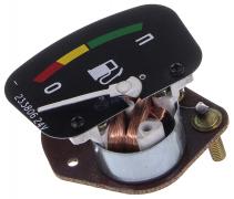 Указатель уровня топлива КАМАЗ ЕВРО (23-3806010)
