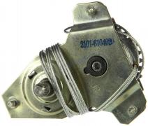 Стеклоподъемник ВАЗ-2101 передний (г.Тольятти)