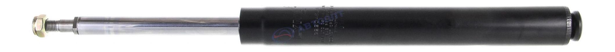 "Картридж стойки T.Camry,Vista #V2#,#V3#,#V4# Front R=L G22048LR ""Lynx"" (Япония)"