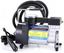 Компрессор Циклон HX-303C [10атм; 35л/мин] поршневой