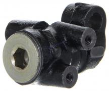 Регулятор тормозных сил (колдун) ВАЗ-2101 (2101-3512010)  LADA