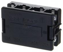Блок предохранителей (БПР-4.10) Газель дв.CUMMINS 2.8 30А/40А/90А/125А