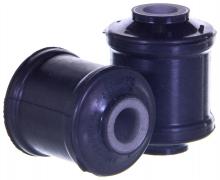Сайлентблоки ВАЗ-2108 (внутрений) (2шт) (2108-2904040) БМРТ LADA
