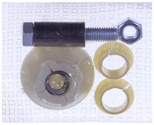 Ремкомплект кулисы ВАЗ-21083 нового образца (со втулкой)