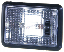 Фонарь освещения салона ВАЗ-2105-07