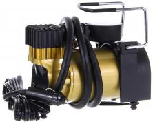 Компрессор Tornado AC 550 [10атм; 35л/мин] поршневой