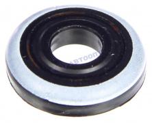Шайба (прокладка под болт) клапанной крышки 90210-06010 #E-FE/#NZ-FE/#ZZ/4-7A-FE TOYOTA
