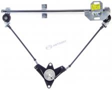 Стеклоподъемник ВАЗ-2110-2112,2170 передний правый (под электропривод)