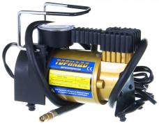 Компрессор Tornado AC-580 [10атм; 35л/мин] поршневой