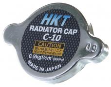 """Пробка радиатора Maxi 0.9 C10 """"HKT"""" (Япония)"""