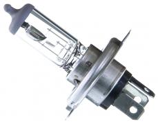 """Лампа H4 12V 60/55W P43t оригинал """"OSRAM"""" (Германия)"""