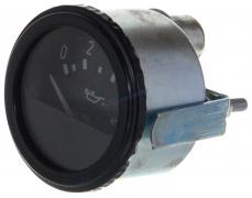 Указатель давления масла УАЗ (18.3810)(УК130А)