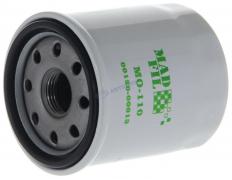 Фильтр масляный C-110 МО-110 TOYOTA 00120-00013 MADFIL