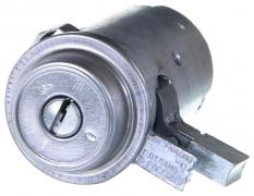 Замок зажигания ВАЗ-2101-2107 (завод) блистер (2101-3704000-11) (г.Димитровград)