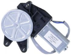Электродвигатель стеклоподъемника ВАЗ-2108-21099, 2110-2112, 2113-2115  левый (2110-3730611) СтартВольт