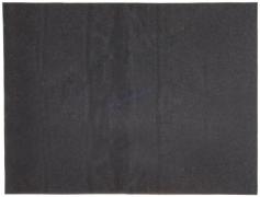 "Шумоизоляция листовая ""Корректор 5"" (антискрип) (750*1000*5 мм) ""SmartMat/STP"""