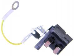 Щеточный узел генератора ВАЗ 2101-2107-2121(Г222-11)
