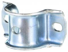 Хомут стабилизатора ВАЗ-2108 (2108-2906042)